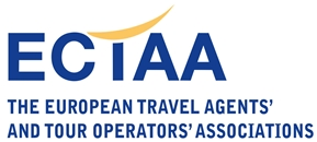 The Association of Tour Operators and Travel Agents of the